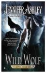 wild-wolf
